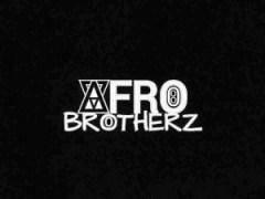 Afro Brotherz - Dinamite (Original Mix) ft. SkyWhite